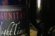 Lagunitas, NightTime Ale