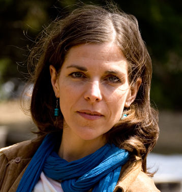 Hal Prize Q&A: 2018 Hal Prize Fiction Winner
