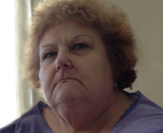 Obituary: Debra Lynn Polcen