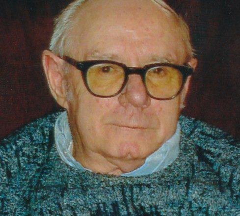 "Obituary: Harold ""Harry"" Arthur Kohls"
