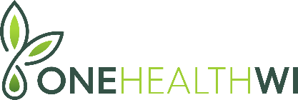 One Health WI Opens in Algoma